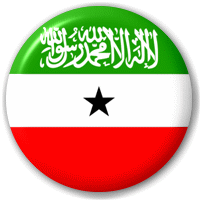 somaliland_somali_flag