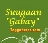Gabay-160x142
